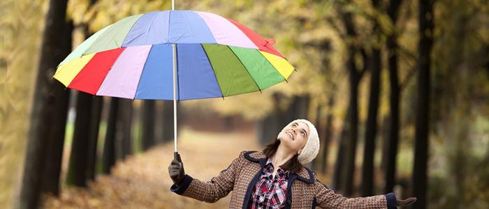 Fortegra's 2015 Insurance Forecast