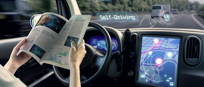 Autonomous Vehicle (003).jpg