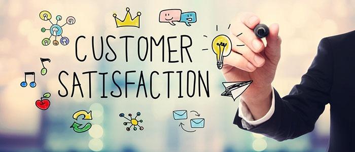 CustomerSat.jpg