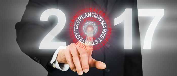 2017 tips 2.jpg