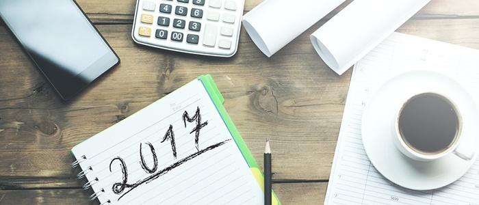 2017 tips.jpg