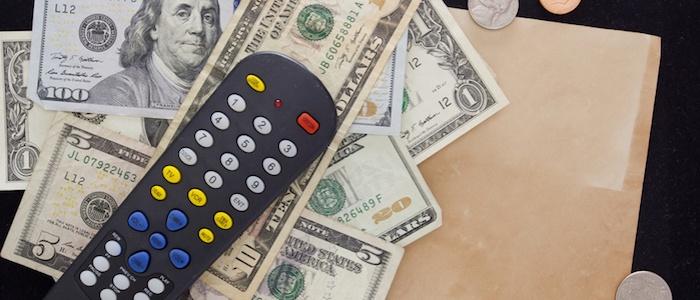 Cable Money.jpg