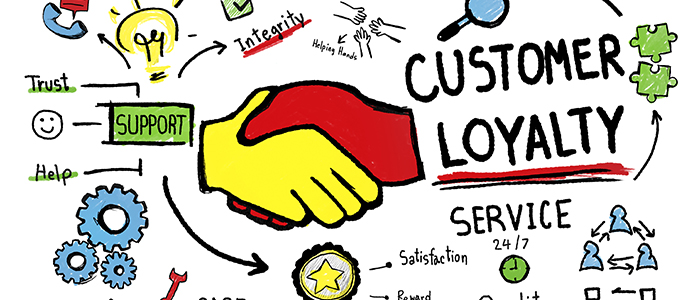 How Broken Products Build Customer Loyalty
