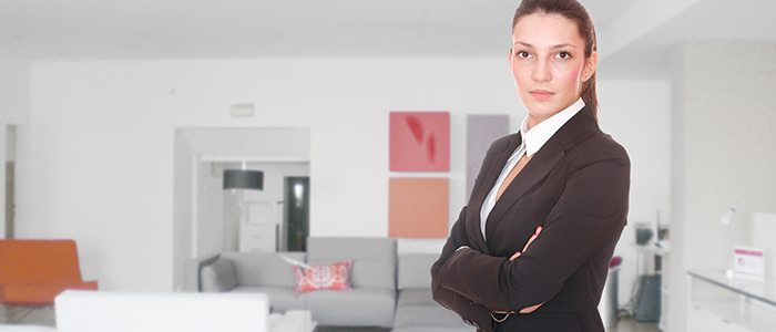 3 Ways Your Business Can Benefit From Furniture Warranties