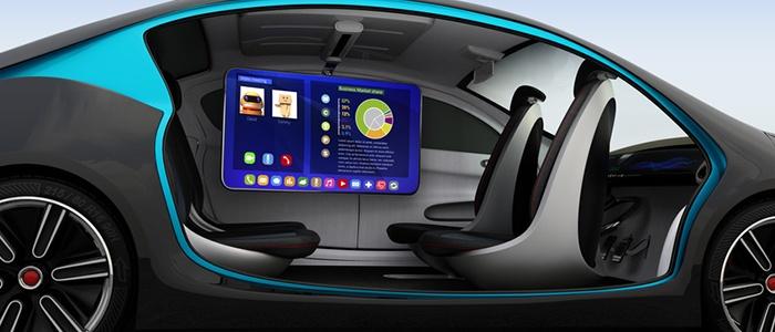 Info Car.jpg