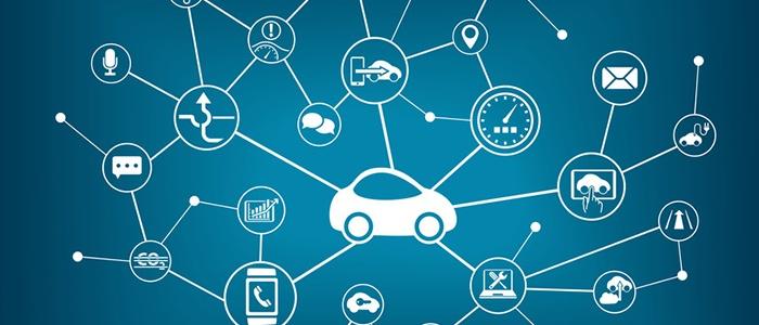 IoT_Car.jpg