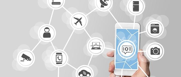 IoT_Carriers_Blog.jpg