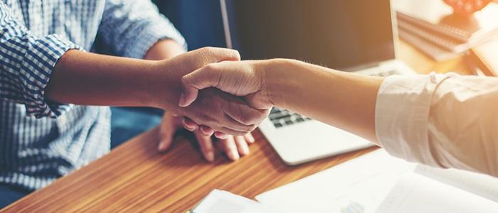 Partner Trust.jpg