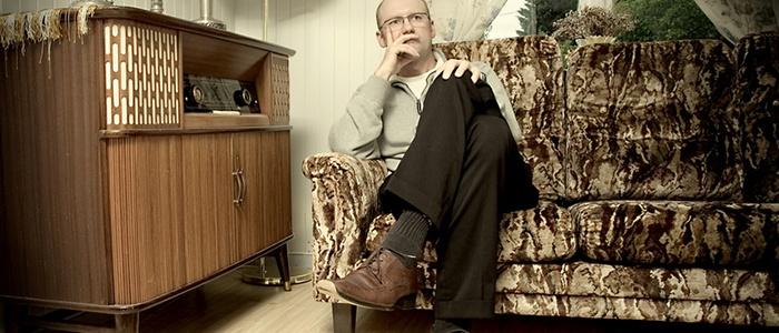 Replace_Furniture_Blog.jpg