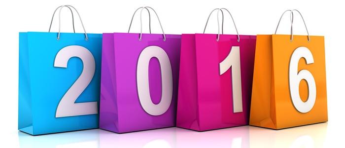 Retail_2016.jpeg