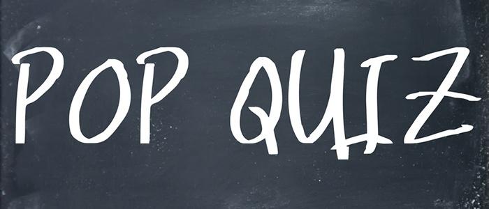 Sales_Quiz.jpg