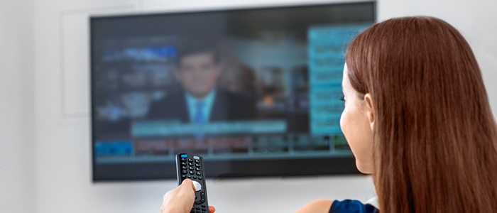 TV Watch.jpg