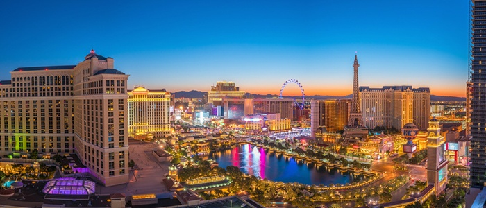 Vegas MCS 2017.jpg