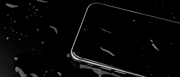 Waterproof case.jpg