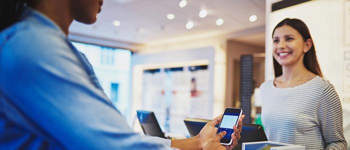 Wireless Customer Service.jpg