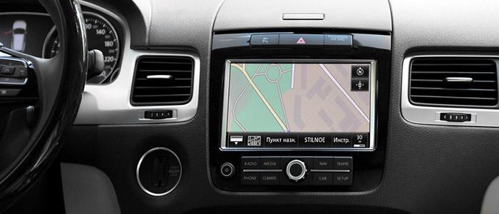 GPS - Back-up Camera (002).jpg