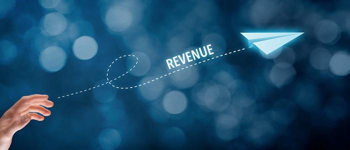 Revenue Driver.jpg
