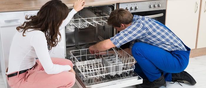 dishwasher (002)