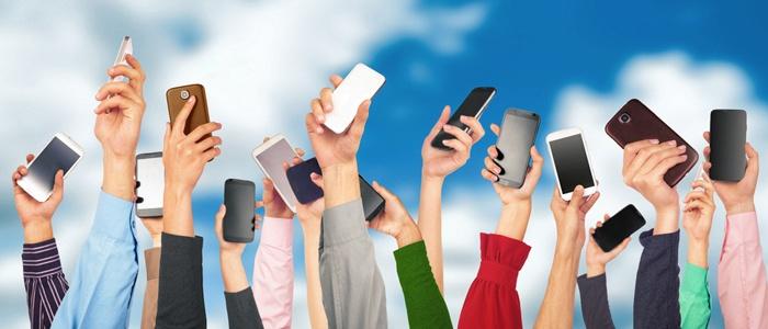 phones (1)