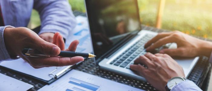 Blog Consultative Partnership.jpg