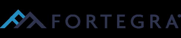 Fortegra-logo-b
