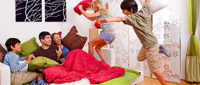 Furniture Insurance