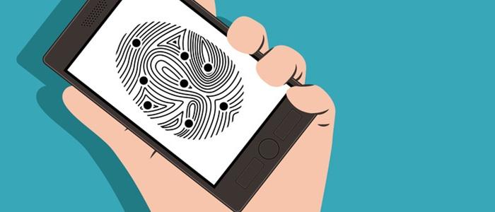 Identity Theft Phone